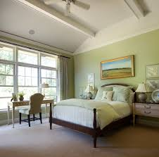 Eminent Interior Design by Calming Master Bedroom Traditional Bedroom Minneapolis By