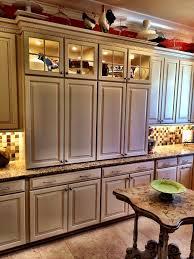 Manufactured Kitchen Cabinets 13 Best My Kitchen Cabinet Portfolio Images On Pinterest Kitchen