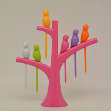 Wholesale Home Decor Accessories Aliexpress Com Buy Wholesale 6 Birds Tree Stand Shape Fruits