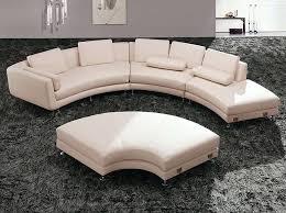 Curved Sofa Set Small Curved Sofa Wojcicki Me
