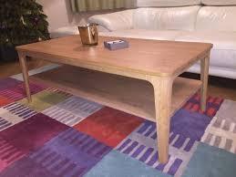 Tate Coffee Table Coffe Table Tate Coffee Table Glass Coffee Table Modern Coffee