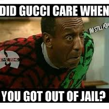 Meme Free - memes about gucci mane troy ave hiphopdx