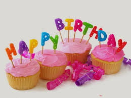 buy birthday ecard tags ebirthday card first birthday