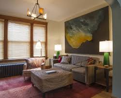 At Home Vacation Rentals - best 25 chicago apartment rentals ideas on pinterest renters
