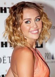 hair styliest eve short hair dues hairstyle ideas in 2018