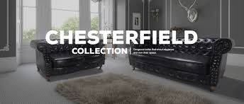 Chesterfield Style Sofa Sale by Love Sofas The Uk U0027s Largest Sofa Website