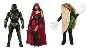 best costumes for men top 10 best awesome costumes heavy