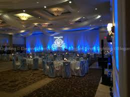 wedding backdrop monogram eric s venuti s wedding event