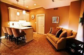 basement decorating ideas furniture i love homes top basement