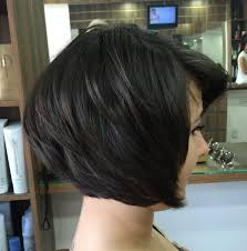 60 most beneficial haircuts for thick hair of any length thicker 50 cute and easy to style short layered hairstyles