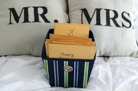 anniversary gift for husband anniversary gift for husband ways to your husband