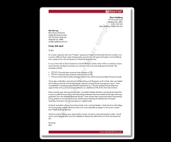 it cover letter accounting cover letter template robert half