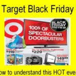 target black friday phone deals 2017 black friday 2017 black friday deals