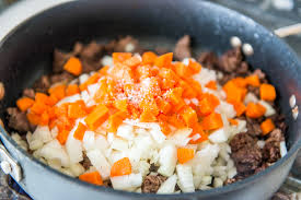 Side Dishes That Freeze Well Freezer Friendly Shepherd U0027s Cottage Pie The Pioneer Woman