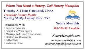 notary memphis when you need a notary in memphis call notary