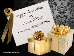 happy new year messages for wordings and messages
