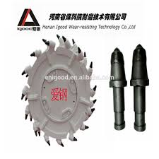 roller cutter for tunnel boring machine roller cutter for tunnel