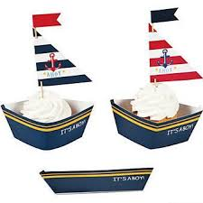 year 2 anniversary giftahoy its a boy 158 best ahoy it s a boy images on nautical anchor and