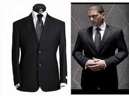 costume mariage homme armani armani homme mariage gilet costume armani homme pas cher