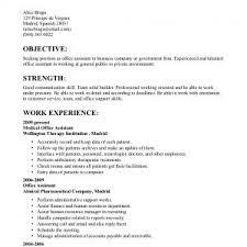 Dental Certification Letter Sle Nurse Assistant Resume Certified Nursing Sample No Experience Sle