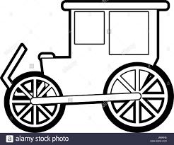 cinderella carriage stock photos u0026 cinderella carriage stock
