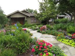 how to design vegetable garden how to plan your small garden best vegetable gardens ideas on
