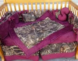 Pink Camo Crib Bedding Set by Camo Bedding Best Images Collections Hd For Gadget Windows Mac
