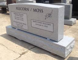 granite monuments monuments robbins monuments