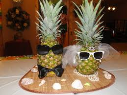 best 25 luau bridal shower ideas on pinterest luau party luau