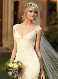 wedding dresses australia essense of australia wedding dress sneak peek style d176