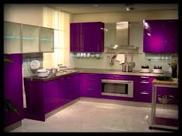 modern kitchens 25 designs that rock your cooking world interior designer kitchens astonishing modern kitchens 25 designs