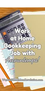 Work From Home Web Design Jobs Uk Best 25 Jobs At Home Ideas On Pinterest Make Money From Home