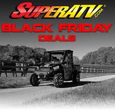 sorel black friday deals super atv black friday deals from superatv milled