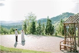 North Ga Wedding Venues Wedding Venue In North Georgia Mountains Waterfall Club Weddings
