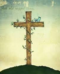 Elvis Presley Old Rugged Cross Oh That Rugged Cross Lyrics Roselawnlutheran