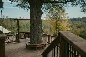 the hideaway at crooked creek greensboro nc wedding venue