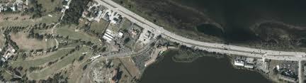 Sebring Florida Map by Sebring Golf Club Sebring Golf Course