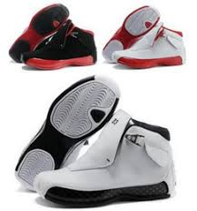 s basketball boots australia s basketball sports shoes australia featured s