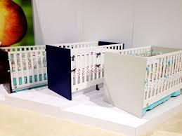 modern nursery furniture decorative editeestrela design