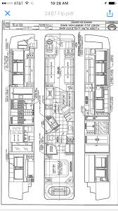 bus motorhome floor plans cars the lowend bass shop