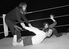 Lenny Dykstra Classy After All These Years Nbc4 Washington - wrestling 1979 special andy kaufman vs mimi landers 500