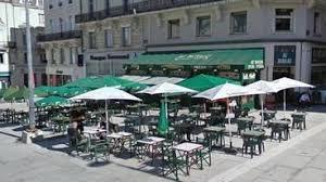 location bureau angers au bureau pub angers bistrot brasserie 49 angers maville com
