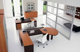 Home Office Furniture Mississauga Office Furniture Toronto Office Movers Toronto Mississauga
