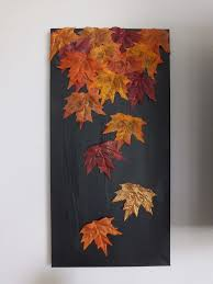 How To Decorate Your House For Fall - best 25 fall crafts ideas on pinterest thanksgiving crafts