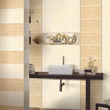 Rustic Bathroom Tile - 2017 super ceramic 30x60 wall white tiles rustic bathroom tile