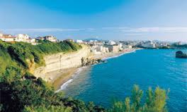 chambre d amour biarritz anglet la chambre d amour summer belambra