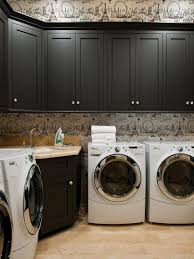 Wall Decor For Laundry Room by Laundry Room Appealing Laundry Splashback Tile Ideas Room