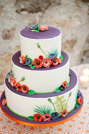 floral fondant cake pictures photos and images for
