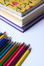 free images writing hand pencil creative mountain color