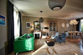 Beautiful La Decoration D Interieur Ideas Design Trends Decoration Interieur De Maison Great Dcoration Maison De Cagne